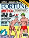 Fortune_cover